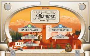 Alhambra_AndroidApp.png