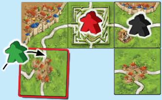 Carcassonne_DasLabyrinth_placing2.png
