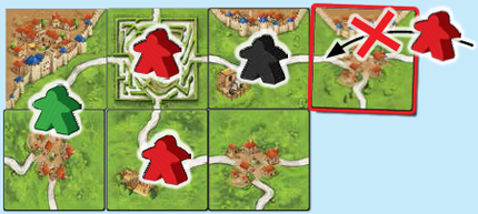 Carcassonne_DasLabyrinth_placing3.png