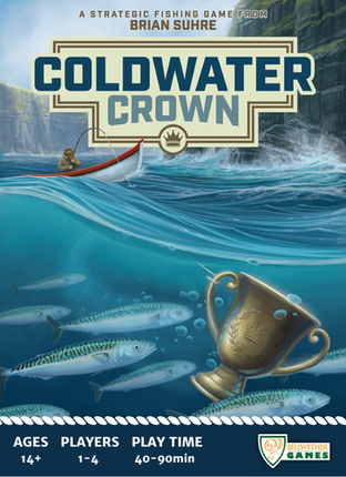 ColdwaterCrown_box.png