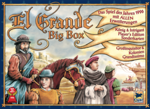 El Grande Big Box_box.png