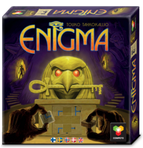 Enigma_box.png
