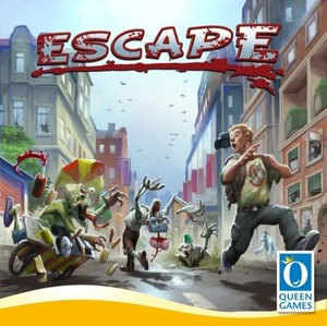 Escape from Zombie City.jpg