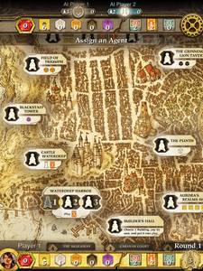 LordsOfWaterdeep_iOS1.png
