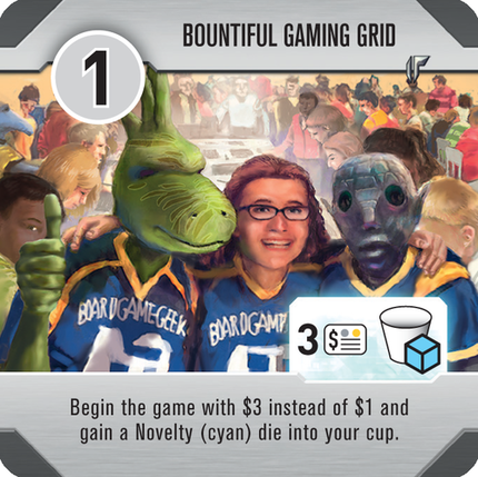 RftG_Bountiful Gaming Grid Promo Tile.png