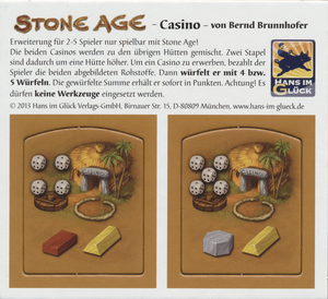 StoneAge_Casino.png