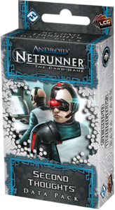AndroidNetrunner-SecondThoughts_box.jpg