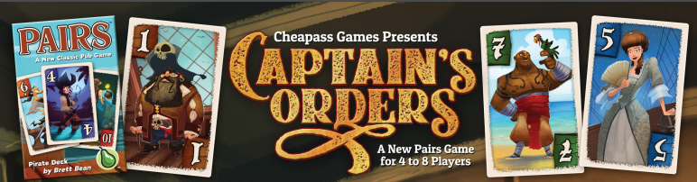 CaptainsOrders_logo.png