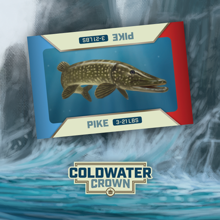 ColdwaterCrown_fish.png