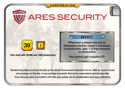 Mars_AresSecurity.jpg