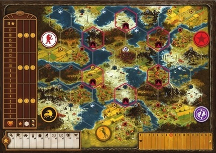 Scythe_board_larger.png