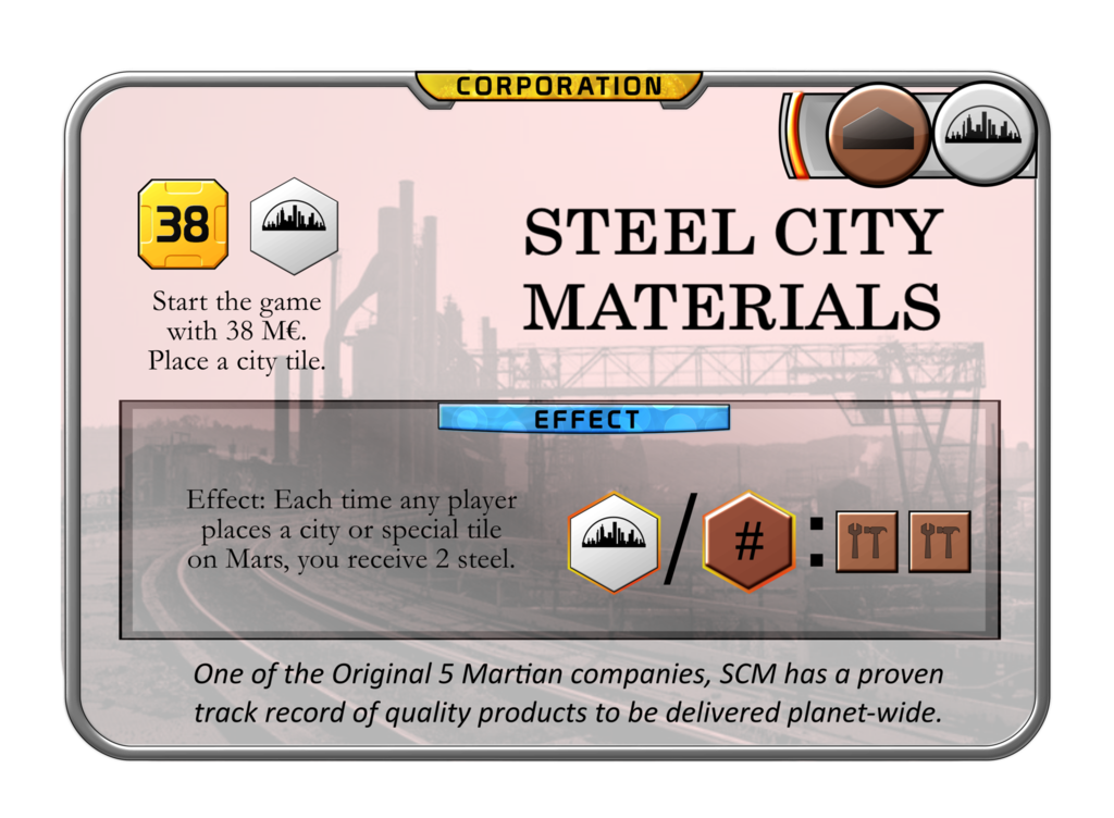 SteelCityMaterials.png