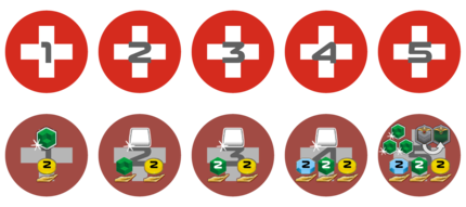 Switzerland_Tokens_C1.png