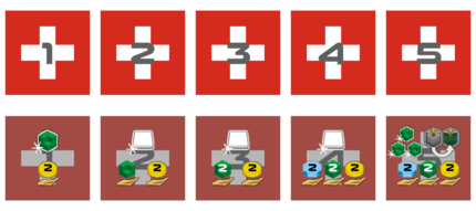 Switzerland_Tokens_S1.png