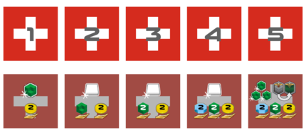 Switzerland_Tokens_S2.png