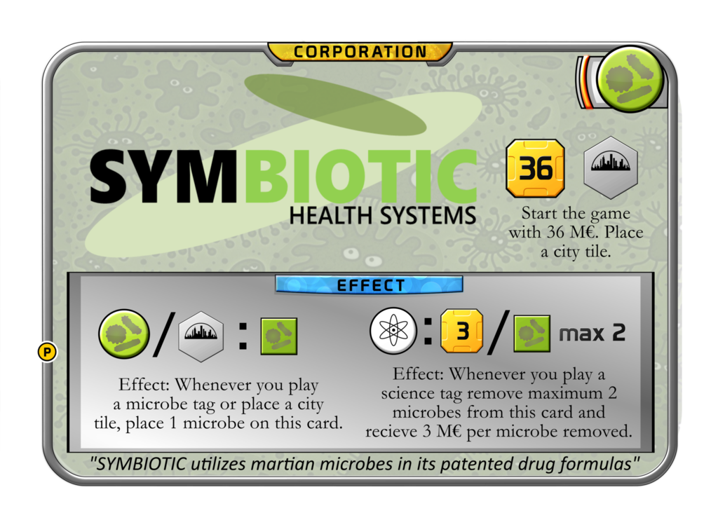 SymbioticHealthSystems.png