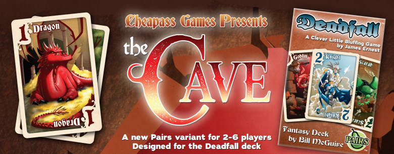 TheCave_logo.png